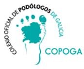 COPOGA