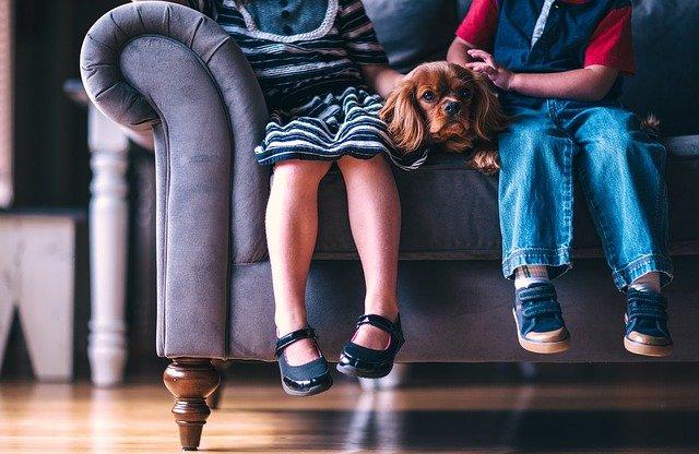 talla calzado niños